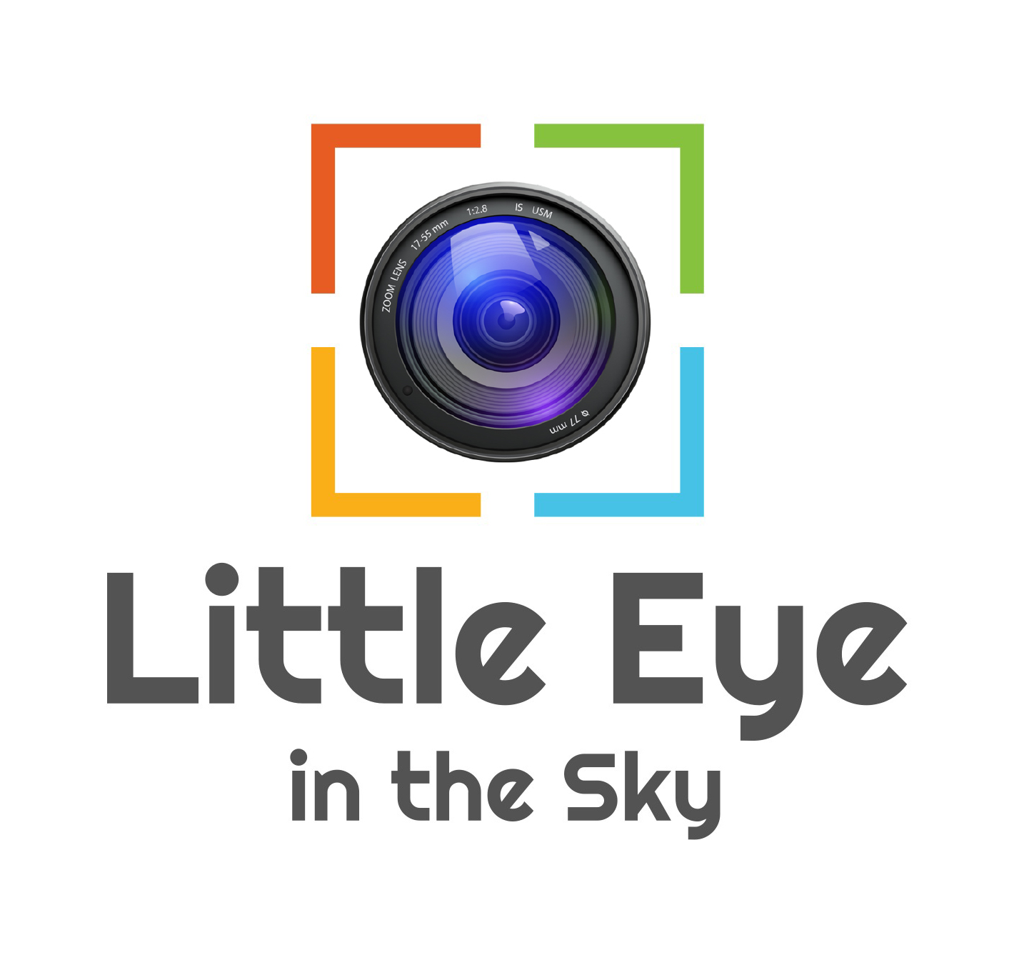 Little Eye in the Sky